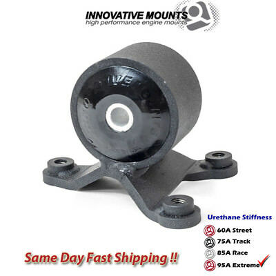 Innovative Mounts for 2002-2006 RSX / Honda Civic Si/Type-R Rear Mount 90630-95A