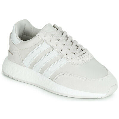 Sneakers   Scarpe donna adidas  I-5923 Bianco  12842689