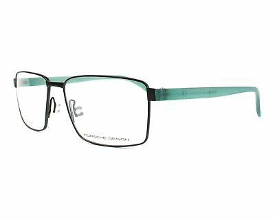 PORSCHE DESIGN Eyeglasses P-8271. NEW & AUTHENTIC!