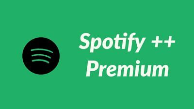🔥Spotify Premium🔥 💯Lifetime💯 ✅4 months warranty✅(FAST DELIVERY)