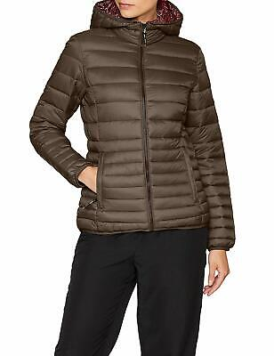 Damen Defekt JackeArabica42 Cmp Thinsulate Wattierung Acq5RL34j