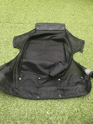 Uppababy Vista 2010-2014 shopping basket spare replacement part(1)