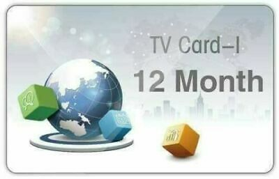 Recharge Gshare & FunCam Server 12 Mois Starsat Geant Pinacle PROMOTION