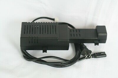 Power Supply Unit from HP OfficeJet Pro 8600 Premium Inkjet Printer, Used