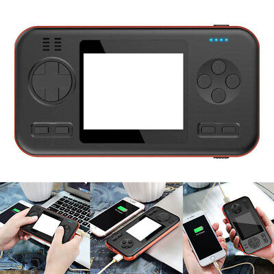 Game Handheld Console Retro Video FC PVP Game Player Portable Gaming Machine