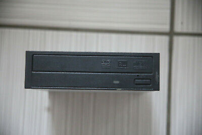 DVD/CD Rewritable drive Model DH-16ABS for PC