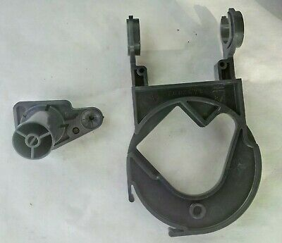 Braun Tassimo Replacement Parts Piercing Punching Unit + T-Disc Holder 3107