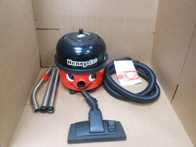 Numatic Henry Hoover Micro HVR200M-A2 Latest Model