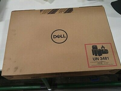 NEW DELL INSPIRON 15 3000 Series Laptop