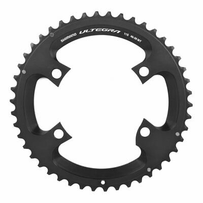 Shimano Ultegra FC-6601-G FC-6700-G Chainring 39T for 53-39T fits FC-7900//5700