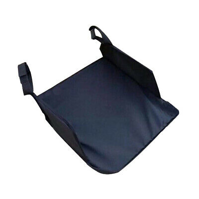 Baby Kids Stroller Universal Footrest Extended Seat Pedal Baby Umbrella Extended