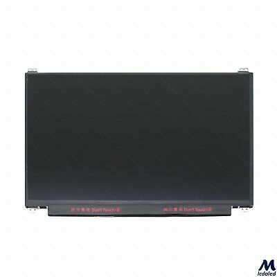 LCD Display Touch Screen Assembly B133HAK01.0 for Acer Aspire S13 S5-371T N16C4