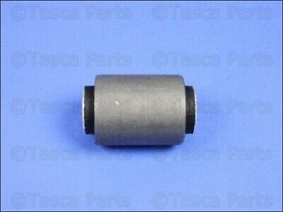 New Genuine Mercedes-Benz Rubber Bushing 203333101464 OEM
