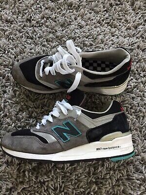 NEW BALANCE 997 OG made in USA EUR 169,00 | PicClick IT