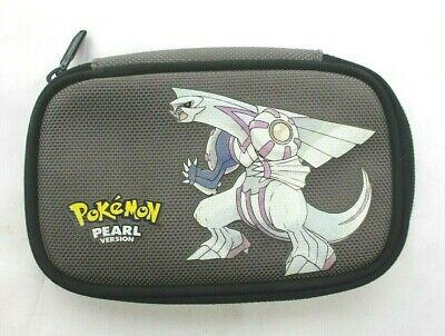 Nintendo Pokemon Pearl Version Gameboy Case