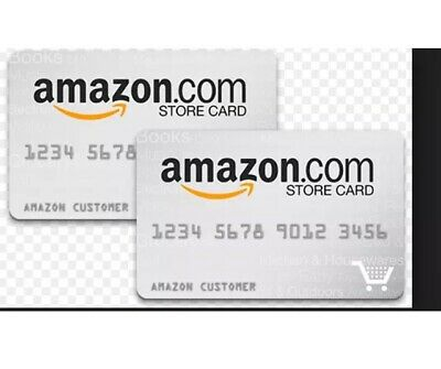 VCC For Amazon Prime Virtual Credit Card - Fast Delivery(works Worldwide)