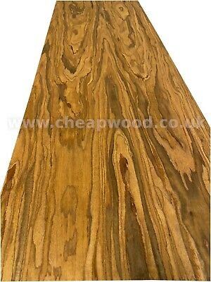 Indian Rosewood Veneer / Flexible Veneer Sheet