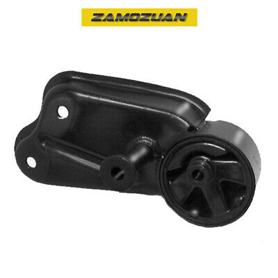 Transmission Mount 1985-1992 for Nissan Maxima Axxess Stanza 2.4L 3.0L for Auto.