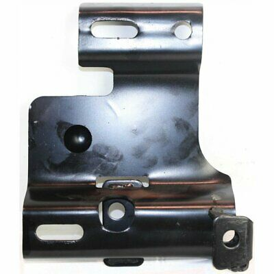 NEW FRONT LH /& RH BUMPER BRACKET FITS 2001-2005 FORD RANGER FO1066143 FO1067143