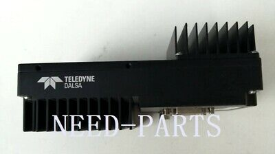 1Pc Used Dalsa Hs-80-08K40-00-R