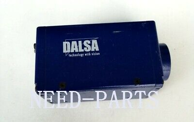 1Pc Used Dalsa Sp-14-05H40