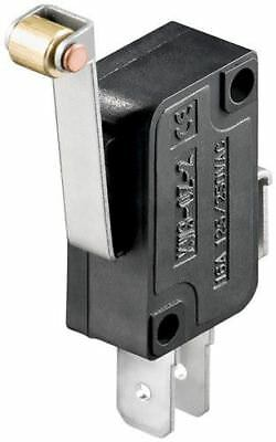 Goobay Micro switch toggle switch / 1 pole (10184)