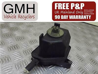Skoda Octavia 2.0 Petrol Power Pas Reservoir/ Fluid Tank 1996-2001¿*