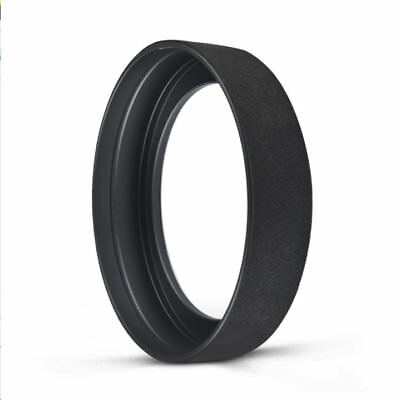Nisi 82mm Adapter Ring for S5 150mm Filter Holder (Sigma 14mm 1.8 DG HSM Art)
