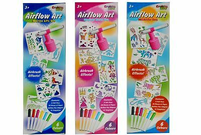 select pulldown CHRISTMAS GIFT CRAFT TALLON ART ARTIST PAINT AND BRUSHES