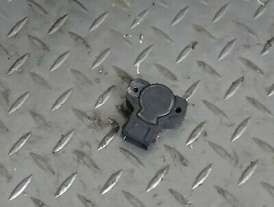 1999 Triumph Speed Triple 955i Throttle Position Sensor / TPS - 1290500 #126