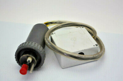 Synergy Systems Group 2250-9000 Sensor Assembly New