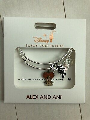 Alex And Ani Disney 2019 Hocus Pocus Bracelet Mickey's Not So Scary Halloween