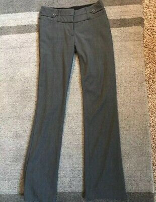 Womens Junior Kohls Candie Pants Size 1