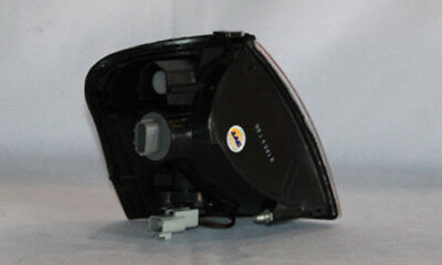 TYC 18-5094-00 Parking Light