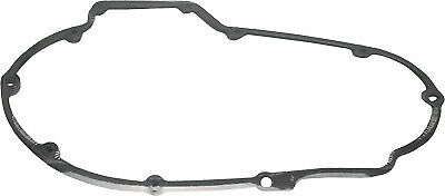 Cometic C9310F5 Primary Cover Gasket 5pk