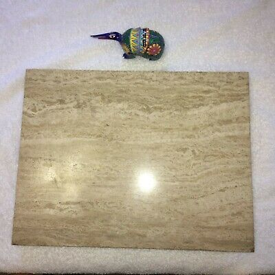 JBL C56 Dorian marble top (One only)