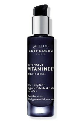 Esthederme  Serum Intensive Vitamine E²   30 Ml