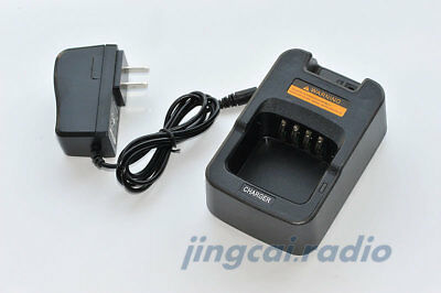 Desktop Charger for FeiDaxin FD-780 FD-790 RC35