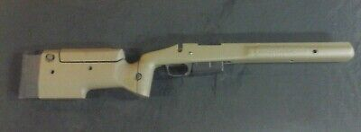 MDT ESS CHASSIS - Savage 110 Long Action - $850 00   PicClick