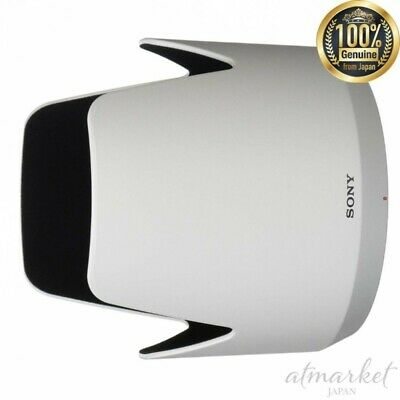 Hood ALC-SH136 Lens Protector for Sony APS SLR-Type Camera SEL24240 4-564-875-01 456487501