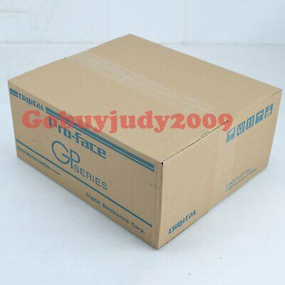 1PC Brand New Proface AGP3600-T1-D24-M Quality assurance fast delivery