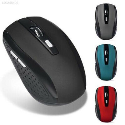 17FD Scroll Wireless Mouse Cordless Mice