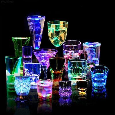 15E8 Drinking Ware Beer Mug Crystal Party Transparents Wine Cup Gift