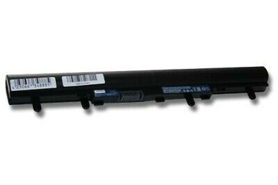 BATTERY 2200mAh FOR ACER Aspire V5-571P / 4ICR17/65 / AL12A32