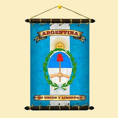 Lithuania Flag Coat of Arms /& Motto 5in1 Banner Sticker Pennant Postcard Magnet