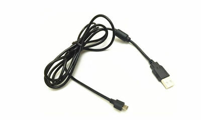 High Speed 2 in 1 USB Data Sync Charging Cable For PS Vita Slim 2000 PSV Charger