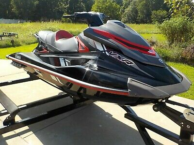 Personal Watercraft, Powersports, eBay Motors | PicClick