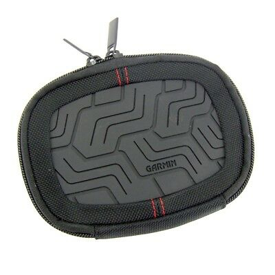 Garmin Carrying Case│Protective Cover For  Zumo 550 500 450