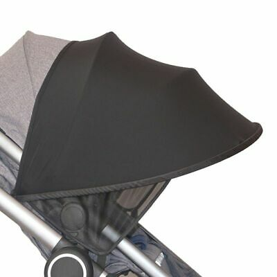 Baby Stroller Seat Sun Hood Shade Prams Cover Puschair Buggy Accessories