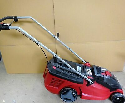 Unboxed Ozito PXCLMK-018U Lawn Mower Replacement Body *No Battery/charger